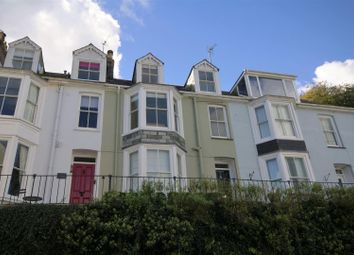 Thumbnail 3 bed town house for sale in Passage Street, Fowey