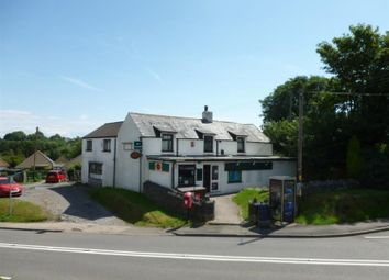 Thumbnail Retail premises for sale in Pennard Rd, Southgate, Swansea