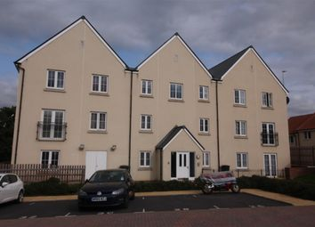 Thumbnail Flat for sale in Larch Close, Emersons Green, Bristol