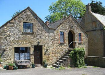 Thumbnail 1 bedroom flat to rent in Houndstone Court, Brympton, Yeovil