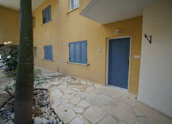 Thumbnail 2 bed apartment for sale in Paphos, Geroskipou, Paphos, Cyprus