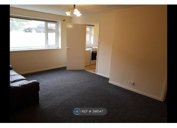 Thumbnail 1 bed flat to rent in Heath View, Salford