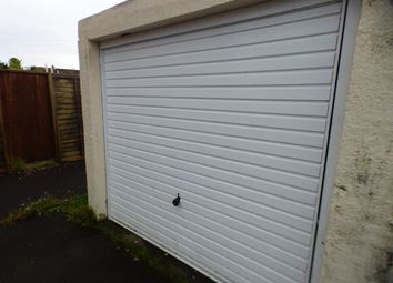 Thumbnail Property to rent in Westfield Road, Frome, Somerset