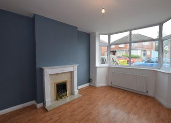 Thumbnail 3 bedroom semi-detached house for sale in Landseer Road, Leicester