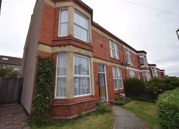 4 bed semi-detached house to rent in Denton Drive, Wallasey, Merseyside CH45