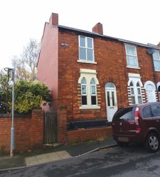 Thumbnail 2 bed terraced house for sale in King Street, Lye, Stourbridge, West Midlands