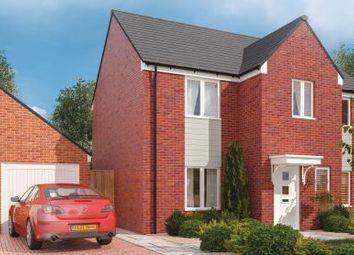 Thumbnail 3 bedroom semi-detached house for sale in Pemberton Road, West Bromwich
