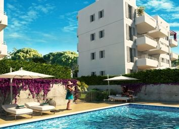 Thumbnail 2 bed apartment for sale in Carrer Dels Comellars / Cristofol Bennaser, 07660 Cala d'Or, Majorca, Balearic Islands, Spain