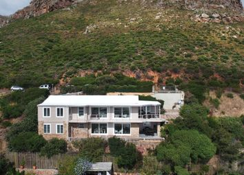 Thumbnail Land for sale in Boyes Drive, Muizenberg, Cape Town, Western Cape, South Africa