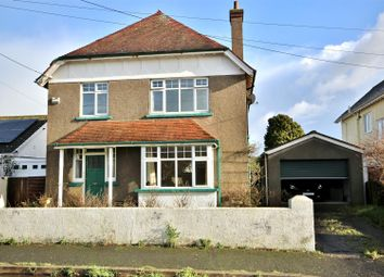 3 bed property for sale in Meadow Road, Seaton EX12