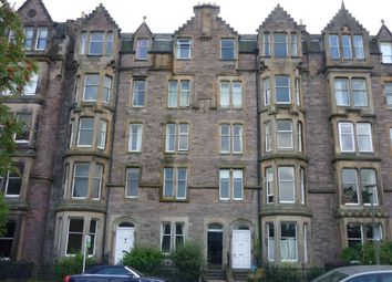 3 bed flat to rent in Warrender Park Terrace, Marchmont, Edinburgh EH9