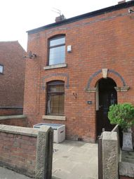Thumbnail 3 bed terraced house to rent in 44 Station Road, Croston