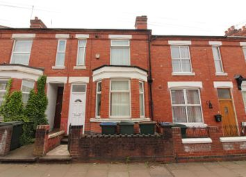 Thumbnail 5 bed property to rent in Highland Road, Earlsdon, Coventry