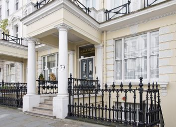 Property For Sale In Earls Court Road London W8 Buy Properties In Earls Court Road London W8