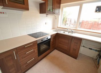 Thumbnail 3 bed property to rent in Leicester Place, Andover