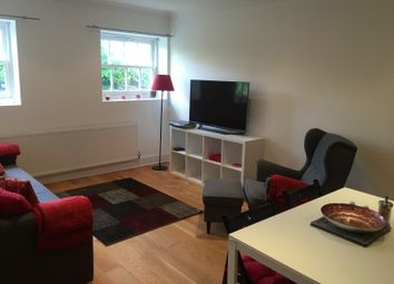 Thumbnail 1 bed flat to rent in George Little House, Borough Road, Isleworth