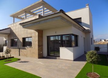 Thumbnail 3 bed villa for sale in Spain, Murcia, Lorca