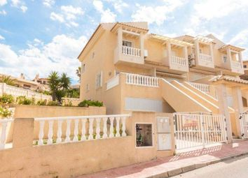 Thumbnail 2 bed town house for sale in La Mata, Torrevieja, Alicante, Spain