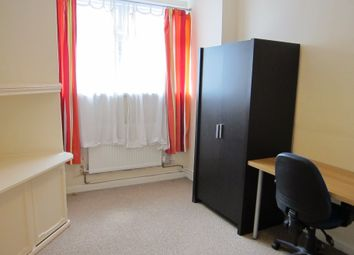 Thumbnail 3 bed property to rent in Stow Hill, Treforest, Pontypridd