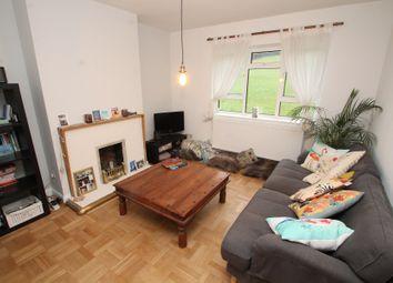Thumbnail 1 bed maisonette to rent in Kingsfield Court, Kingsfield Road, Harrow