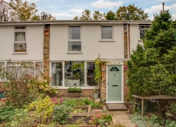 Maybrook Gardens, High Wycombe HP13. 3 bed terraced house for sale