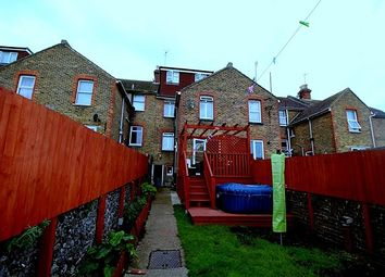Thumbnail 5 bed property for sale in Newfield Road, Newhaven