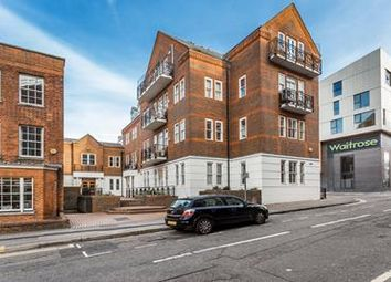 Thumbnail Office to let in 1 Bell Court, 1st Floor, Leapale Lane, Guildford, Surrey