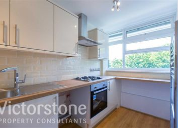 Thumbnail 2 bed maisonette for sale in Bow Road, Bow, London