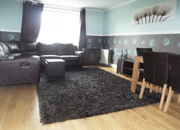 2 bed maisonette to rent in Lenzie Way, Glasgow G21
