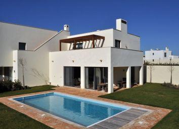 Thumbnail 3 bed detached house for sale in Vila De Sagres, Vila Do Bispo, Faro