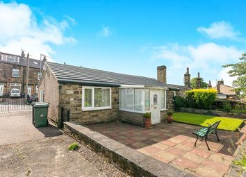 Thumbnail 2 bed bungalow for sale in Beldon Lane, Bradford
