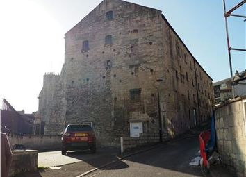 Thumbnail Light industrial to let in The Old Malthouse, Level 2, Clarence Street, Bath, Bath And North East Somerset