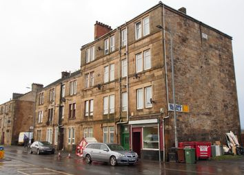 Thumbnail Studio to rent in Hawkhead Road, Paisley