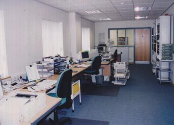 Thumbnail Office for sale in Unit 1, Vance Court, Transbrittania Enterprise Park, Blaydon, Tyne & Wear