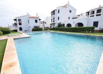 Thumbnail 1 bed bungalow for sale in 07748 Fornells, Illes Balears, Spain