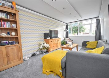 2 bed flat for sale in Wilford Lane, West Bridgford, Nottingham NG2