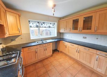 Thumbnail 3 bed semi-detached house to rent in Hillview Road, Hucclecote, Gloucester