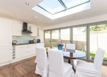 Thumbnail 3 bed property to rent in The Coach House, Askham Road
