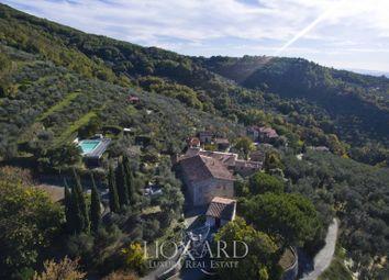 Thumbnail Villa for sale in Monsummano Terme, Pistoia, Toscana