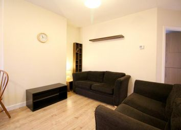 Thumbnail 1 bed end terrace house to rent in Salisbury Avenue, Slough