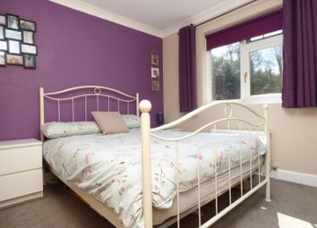 Thumbnail 3 bed end terrace house for sale in Dunedin Drive, Dover
