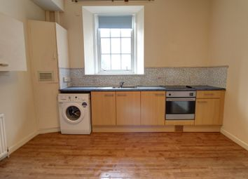 Thumbnail 1 bed flat for sale in Bon Accord Centre, George Street, Aberdeen
