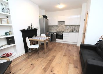 Thumbnail 2 bedroom flat to rent in Rathcoole Gardens, London