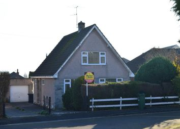 Thumbnail 3 bed detached house for sale in Spring Valley, Weston-Super-Mare