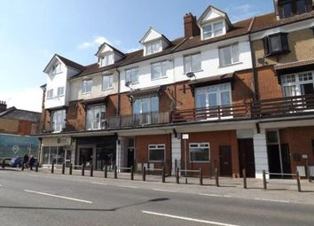 Thumbnail 1 bed flat for sale in Farnborough, Hampshire