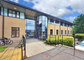 Thumbnail Office to let in Currie House, Pentland Gait, Edinburgh