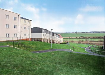 1 bed penthouse for sale in Great Mead, Yeovil BA21