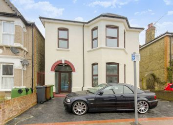 Thumbnail 10 bed property to rent in Park Avenue IG11, Ilford, Barking, Ig118Qu