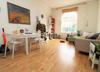 Thumbnail 1 bedroom flat to rent in Beacon Hill, Camden