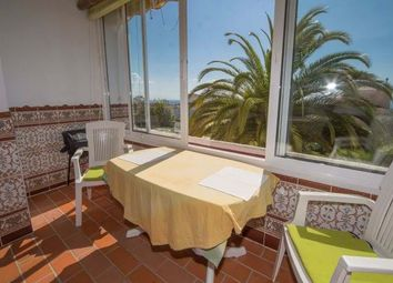 Thumbnail 3 bed apartment for sale in 29691 Manilva, Málaga, Spain